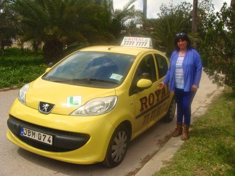 malta motoring schools malta driving schools